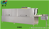 广西餐具消毒jj嵊州餐具消毒设备kk大型洗碗机