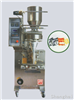 QD-60ACoffee Automatic Packing Machine