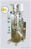 QD-40IISugar Automatic Packing Machine