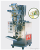 DXDL60CPesticide Automatic Packing Machine