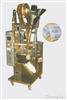 QD-40F/150FPlain flour Powder Packing Machine