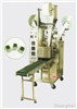 QD-11Tea Bag With Label Packing Machine
