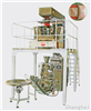 QDPopped food Packing Machine