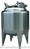 无菌贮奶罐