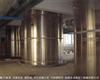 发酵存储罐