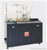 QD-01E可调试型透明膜三维包装机