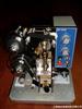 不锈钢电动按钮式热打码机