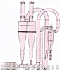 橡胶助剂专用干燥机