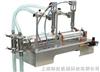 不锈钢半自动液体灌装机