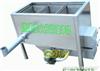 供应地瓜条油炸机/薯条油炸机/直接烧煤的油炸机