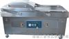 DZ-800/2SA-B型全自动真空包装机