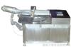ZB-125/200L斩拌机
