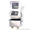 1000公斤/h自动盐水注射机