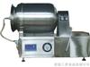 GR10-100L全自動實驗用真空滾揉機