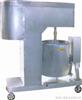 DJ-70/100/150/200/350型高速变频打浆机