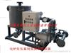 螺旋板式强迫油循环水冷却器