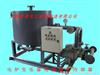螺旋板式变压器强迫油循环水冷却器