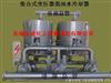 变压器强迫油循环水冷却器