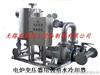 变压器用强迫油循环水冷却器