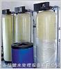 活性碳過濾器|錳砂過濾器|凈水設備