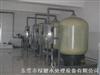 井水除铁锰装置|地下水除铁锰水设备|除铁过滤器|除锰过滤器