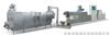 ZH65-III食品膨化機