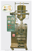 DXD-140 Korean Barbecue Sauce Packing Machine