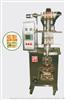 QD-60BFActive Dry Yeast Packing Machine