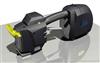 摩擦打包机|PP带捆扎机|包装带捆包机|无扣打包机|手提式电热打包机|0750-8808194
