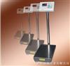 60公斤电子秤(不锈钢材质)60kg电子秤价格