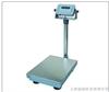 TCS100公斤不锈钢电子秤,100kg电子秤价格