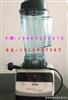 现磨豆浆机  现磨豆浆 商用豆浆 沙冰机