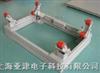 标准平谷区钢瓶秤,上海市电子钢瓶秤,卢湾区钢瓶秤