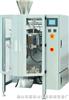 KL-560盒式袋包装机,立式盒式自动包装机,