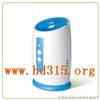 M347181/微型臭氧发生器