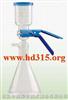 全玻璃微孔濾膜過濾器(國產)