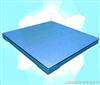 1.5吨电子地磅,松江不锈钢电子秤,1.5吨电子磅秤
