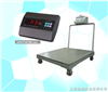 1吨平台秤,卢湾衡器,1吨平台电子秤价格