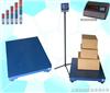 5吨平台秤,浦东电子地磅/不锈钢,5吨平台电子秤