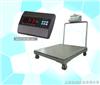 5吨电子秤+5吨平台秤+5吨地磅秤+5吨地上衡