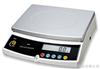 HZQ-A10000天平,10公斤电子秤,万分之一天平秤