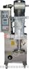 QD-60B颗粒自动包装机械