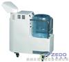 CS-10Z纯水_超声波加湿器