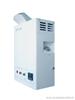 ZY-1800除臭设备