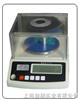 KD-150B天平,国产可迪天平,150g电子天平