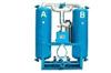 吸附干燥機  干燥設備