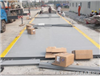 标准100吨汽车衡,100吨汽车衡,100吨汽车衡