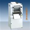 供应SZ豪华型压面面条机,压面皮机,压馄饨皮机