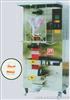 SJ-ZF1000药品立式包装机