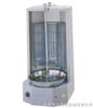 供应YXD-206C立式旋转电烤炉,烤鸡炉厂家